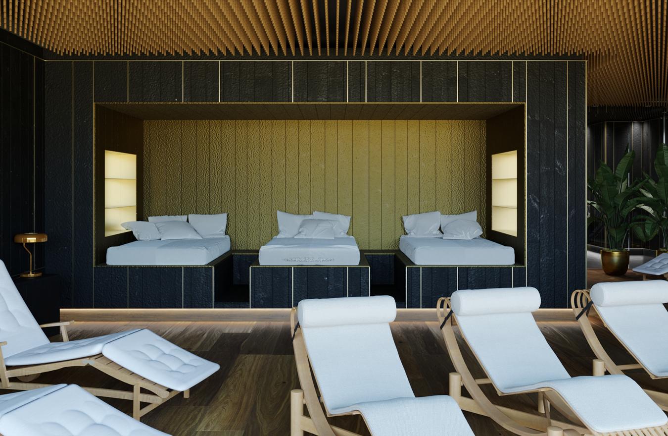 manna spa sala relax desktop